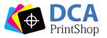 DCA Printshop